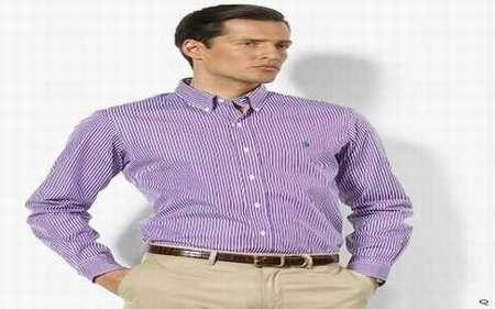83e94d0a84ab chemise homme bras long,chemise femme ralph lauren aliexpress,chemise femme  taille xs
