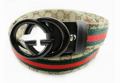 cinture gucci ebay,ceinture homme grande taille discount,achat gucci 8e4bef1c8ba