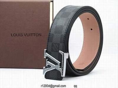 code reduction ceinture de marque,quelle marque de ceinture pour homme, ceinture de marque pour femme pas cher de04c618e3e