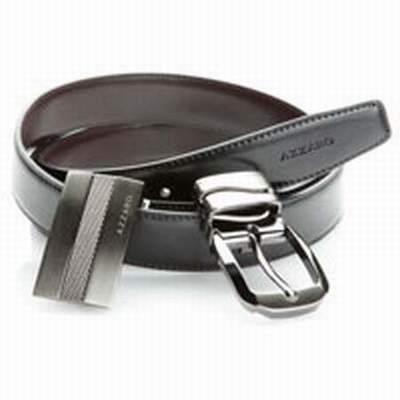 coffret ceinture jean louis scherrer,coffret ceinture armani,coffret  ceinture calvin klein pas cher 881e7aea645