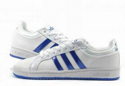 1e20e3a4ad2eff collection chaussures adidas muratti,chaussures besson athis mons,chaussures  adidas homme mostro