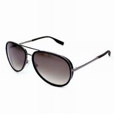 collection lunettes hugo boss,lunettes soleil hugo boss femme,lunette hugo  boss solaire 9754592f60b0