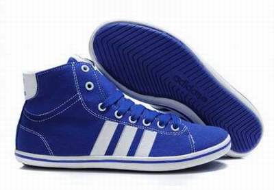 Chaussures Taille collection Bijoux Adidas Comment Sportif f4FZ1wqBW