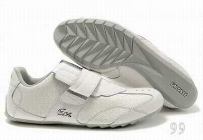 67fba5adb9 creer chaussure lacoste,chaussure lacoste dpam,vetement lacoste pour bebe  pas cher
