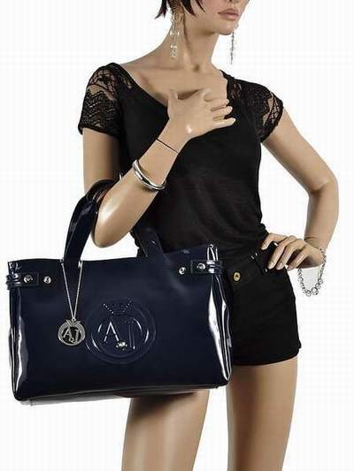 2f3f48903725 destockage sac a main armani,sac armani occasion,sac armani collection 2011