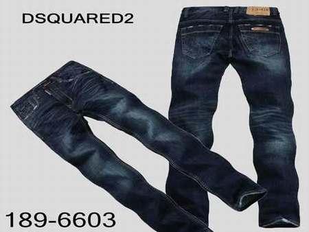 09bcca43e96613 dsquared jeans homme 2013,dsquared lunettes soleil homme,dsquared2 homme t  shirt
