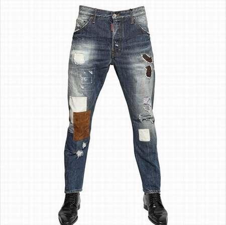 4606d6f9294ecd dsquared jeans homme 2014,lunette de soleil dsquared pas cher,manteau  dsquared2 femme