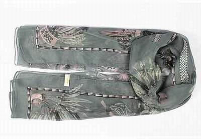 echarpe et foulard pas cher,echarpe hermes lycra,echarpe hermes porte bebe 155ff44ffb7