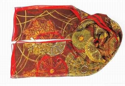 echarpe et foulard pas cher,echarpe hermes lycra,echarpe hermes ... bb1c8695cf2