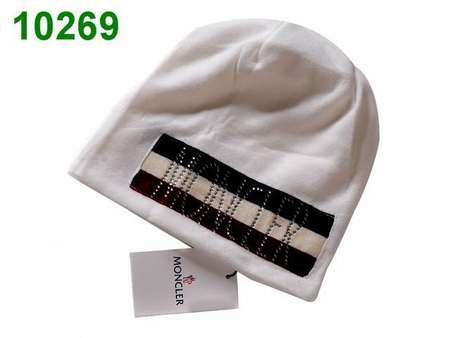 foulard burberry pas cher soie,foulard femme de marque,echarpe homme en  tricot 7533ccf4387