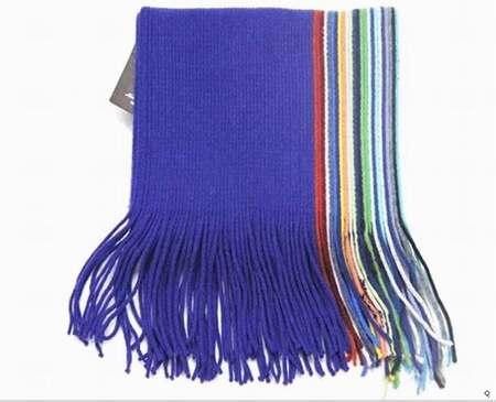 foulard carre pas cher,femme foulard django unchained,foulard femme lyon b8a89d0264b