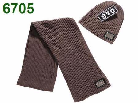 foulard chimiotherapie pas cher,foulard polyester pas cher,femme au foulard  dans django 6a57b812de0
