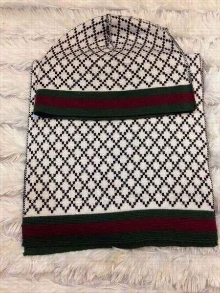 1b44f3f4ca60 foulard femme discount,foulard homme sous chemise,foulard mango homme