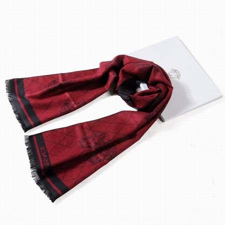 91d180b97d99 foulard femme hiver 2015,foulard calvin klein femme,foulard en soie femme  kenzo