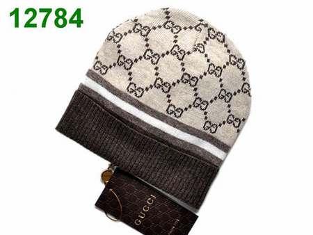foulard femme la redoute,foulard homme video,foulard femme chanel cda68cfd3cd