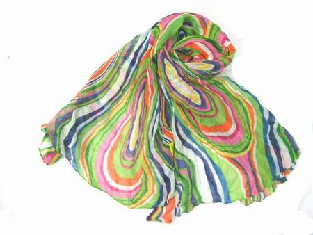 foulard femme pierre cardin,foulard bleu uni pas cher,foulard triangle pas  cher b2d081ad48c