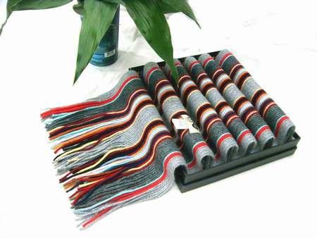 foulard gucci homme prix,cintre pour foulard pas cher,foulard classe pas  cher 33571517257