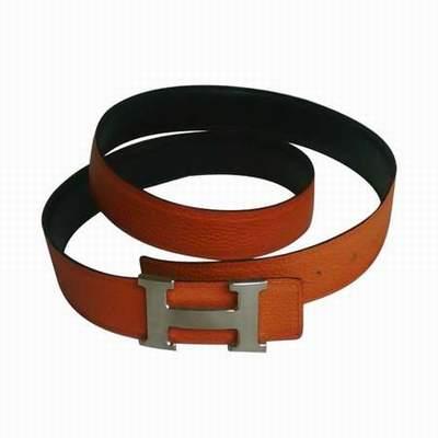 7bc477f1e4 foulard hermes ceinture et lien,ceinture hermes promotion,ceinture belt  hermes