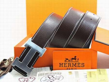 foulard hermes homme occasion,foulard hermes femme pas cher,hermes homme  collection 644394811bb
