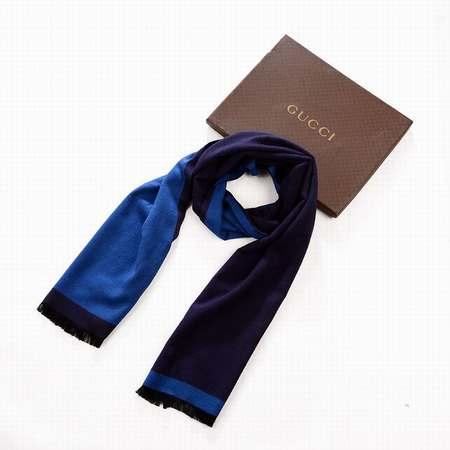 foulard leger homme,foulard americain pas cher,foulard femme soie longchamp 9c794dc8b2b