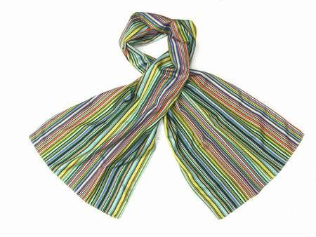 super mignon comment choisir usa pas cher vente foulard louis vuitton pas cher femme,vente foulard femme ...
