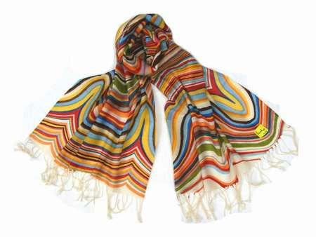 foulard tube homme,foulard femme dimension,foulard homme lafayette 455e047200a