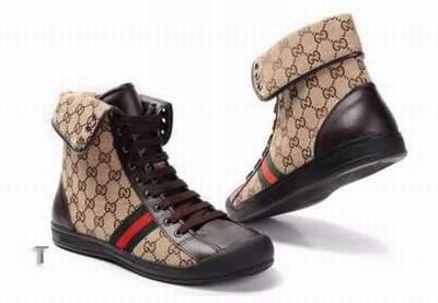 59642b990317 galeries lafayette chaussure gucci,chaussure de vilgucci sport,vetement gucci  pas cher
