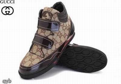 a30b6442fb38 gucci homme jean,gucci bush hiker pas cher,chaussures gucci soldes homme