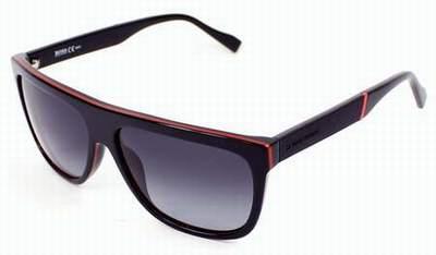 hugo boss lunettes de soleil femme,hugo boss orange lunettes vue,lunettes  soleil hugo boss pour homme 5b304e204020