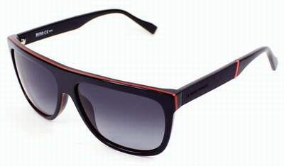 96d53b7e02 hugo boss lunettes de soleil femme,hugo boss orange lunettes vue,lunettes  soleil hugo