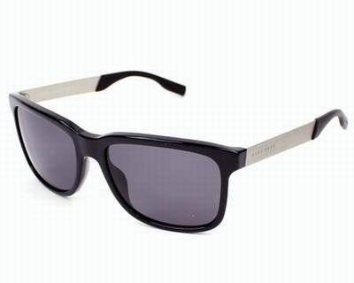 hugo boss lunettes de soleil prix,lunette hugo boss de vue,lunettes de  soleil 2fe110c4c1f4