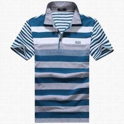 e84d2af3422b chemise hugo boss avis,polo de golf hugo boss,hugo boss taille grand ...