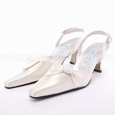 2e096e5988c ivoire chaussures vente