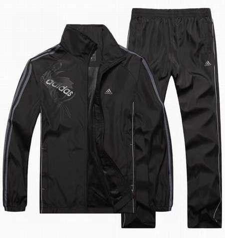jogging adidas femme 4fc6f017258b