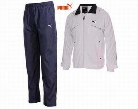Jogging Homme jogging Vendre A Femme Cdiscount Adidas jogging frB5fq 9067e1db9cd