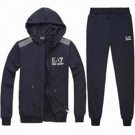 255bf57d404d pantalon jogging Femme Rivaldi Jogging Adidas Zalando Homme EFqTWPz
