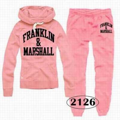 a19f1660859eb jogging homme us marshal