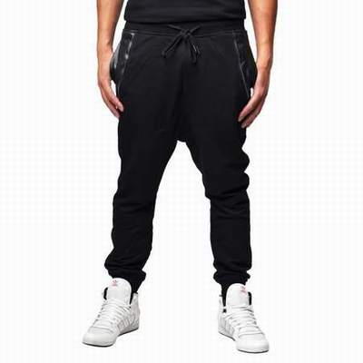 jogging redskins garcon,survetement garcon 12 mois,survetement garcon  intersport d5da9892bcd