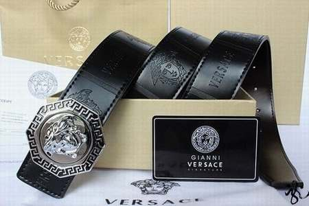 Jogging Versace Femmeversace Lhomme After Shave Lotionparfum