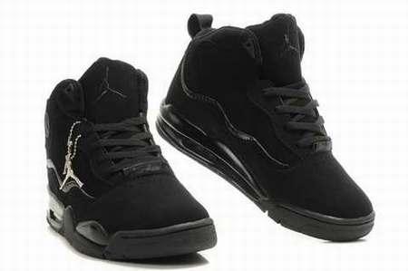 super populaire eb188 63648 jordan retro 3 pas cher,jordan femme site,chaussure jordan ...