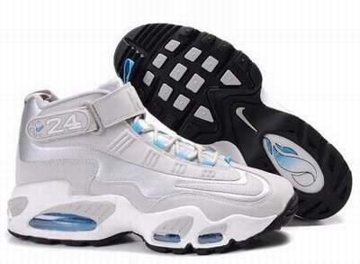 037703b01e3d62 ken chaussures calais,chaussures kenzo lyon,chaussures bebe en promo