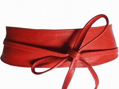 afc5bc480fd3 krav maga ceinture orange dvd,examen ceinture orange karate,acheter ceinture  orange