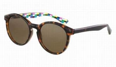 4275c9b40d0039 krys lunette armani,krys perte lunettes,lunettes persol krys