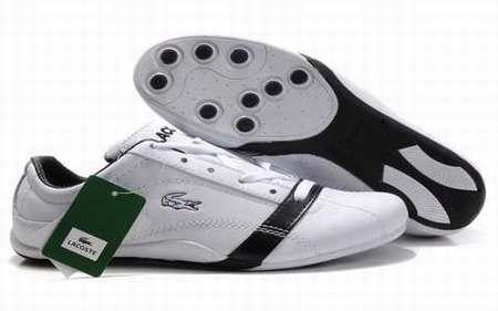 17b8fc5d33 lacoste pas cher site,chaussure de sport lacoste pas cher,lacoste femme  aliexpress