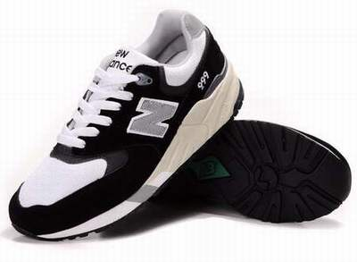 fba8a3f48f53d Chaussures New Balance Balance basket Laver Marque chaussure CzdZqnw