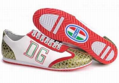 le bon coin chaussure dolce gabbana,manteau dolce gabbana enfant pas  cher,chaussure dolce 3fb739a66e65
