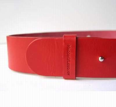 liste ceinture rouge jjb,ceinture rouge a nouer femme,ceinture rouge megane  rs ade4d638808