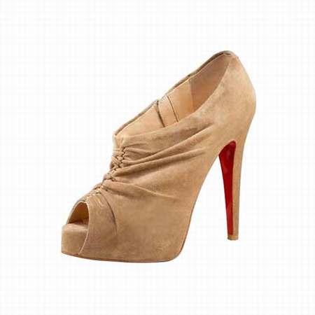 acheter en ligne 5efcd 9b854 louboutin portefeuille homme,louboutin pas cher chaussures ...