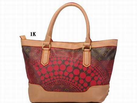 aa3662b5760 louis vuitton pas cher occasion