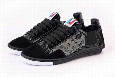 ac1f71605017 louis vuitton sac a dos femme,louis vuitton chaussures homme sport,louis  vuitton site officiel collections homme